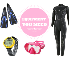 starting-scuba-diving-equipment